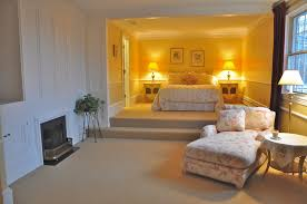 White Bedroom Suites Master Bedroom Decorating Ideas Incorporating Function Modern