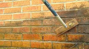 Cleaning Concrete Patio Mold How To Remove Mold On The Outside Of A House Today U0027s Homeowner
