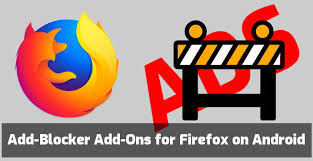 ad blocker for android 3 ad blocker add ons for firefox on android droidviews