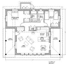 plans for house best 25 small home plans ideas on house layout plans