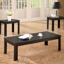 Coffee Table Set Coffee Tables Furniture