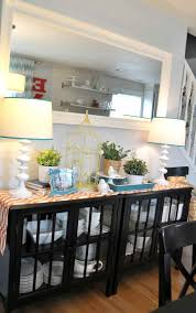dining room servers and buffets dinning kitchen buffet dining room server white buffet table