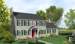 front porches on colonial homes 17 fresh front porches on colonial homes architecture plans 26210