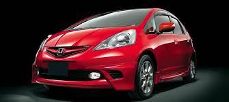 honda car singapore honda car rental singapore cheap honda cars for rent