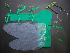 Dragonfly Halloween Costume Dragonfly Halloween Costume Jesseelilbowtique Tutu U0027s