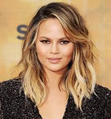 hairstyles for wavy hair low maintenance 15 low maintenance haircuts for every texture byrdie