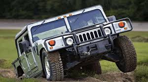 hummer jeep wallpaper hummer wallpapers hd download