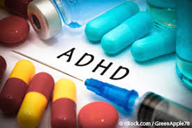 Surprise  Research shows ADHD drugs fail to help kids complete     Research shows ADHD drugs fail to help kids complete homework or get good grades