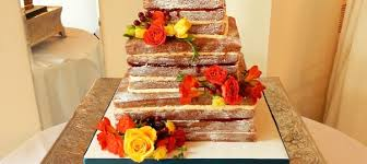 3 tiers archives page 6 of 7 the cakery leamington spa