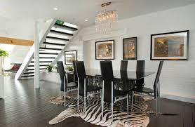 zebra print decor accessories u2014 eatwell101