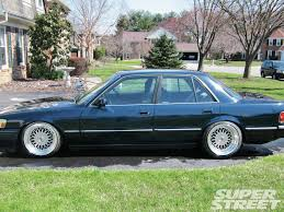 lexus ls zdjecia perfect stance toyotas pinterest toyota and cars