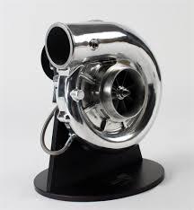 nissan 370z turbo kit australia stillen obtains 50 state legal status for nissan 370z infiniti