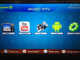 android tv box channels list arabic iptv android tv box free hd channels