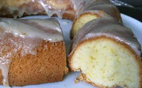recette herve cuisine gâteau fondant à l orange de grand mère hervecuisine com