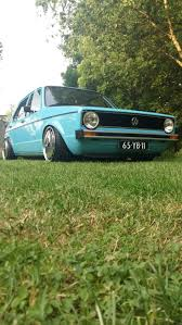 83 best golf i ii images on pinterest golf mk2 mk1 and