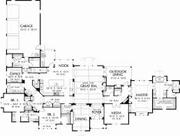 single floor home plans 49 awesome pictures of luxury ranch home plans home house floor