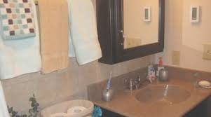 small bathrooms on a budget lovely diy bathroom remodel diy