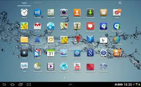 must android apps 10 android apps tech can t live without user generated