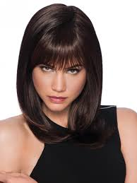 long layered hairstyles pros and cons long with layers synthetic wig by hairdo