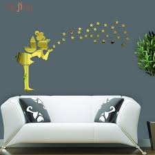compare prices on fairies bedroom decor online shopping buy low