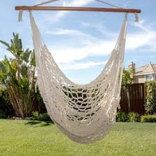 New Zealand Chair Swing Hammock Air Chair Nz Buy New Hammock Air Chair Online From Best