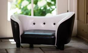 Dog Settee Sofa Sofa Magnificent Gorgeous Excellent Covers For Sofas For Dogs