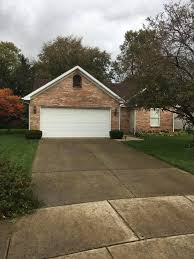 3109 buttercup ct middletown north oh 45042 listing details mls