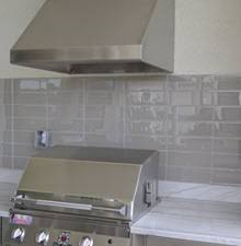 kitchen backsplash subway tile creating backsplashes with subway tile