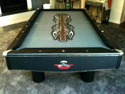 pool table felt for sale harley davidson pool table agnudomain com