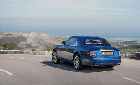 rolls royce phantom extended wheelbase 2014 rolls royce phantom extended wheelbase top auto magazine