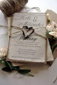 best wedding invitations 50 best wedding invitations on etsy photos emmaline