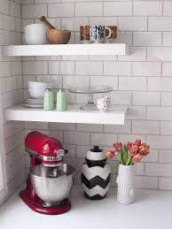 open shelving in a montreal kitchen pantry kitchen pinterest