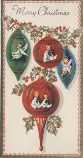 choir boy ornament ornaments ornament