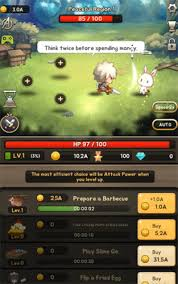 attack apk god of attack suffer expulsion for android free god of