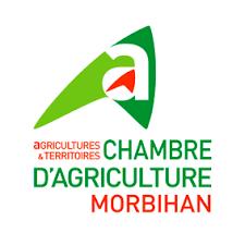 chambre d agriculture du morbihan 56 vannes questembert
