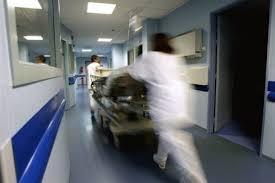 bureau des internes aphp urgence aux hôpitaux de libération