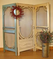 screen room divider vintage screen room divider u2013 sweetch me