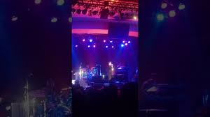 table mountain casino concerts robin thicke concert table mountain casino youtube