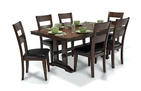 affordable dining room furniture discount dining room sets cheap dining room sets canada