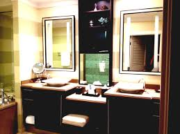 Unique Bathroom Vanities Ideas by Bathroom Vanity Double Sink Ideas Amazing 48 Inch Double Bathroom