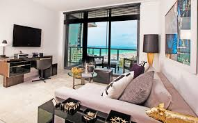 hilton bentley rooms best price on w south beach in miami beach fl reviews