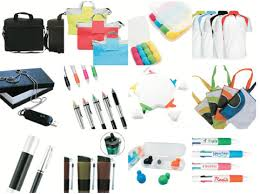 promotional gifts business gifts india page 4