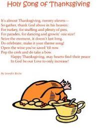 day of the holy january 6th navidad epiphany