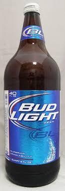 bud light can oz busa wine spirits bud light 40oz