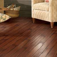 best hardwood flooring company plano nadine floor company