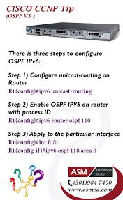 27 best cisco ccnp training tips images on pinterest training