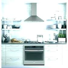 home depot microwave light bulb oven hood light bulb contemporary oven hood range hoods amazing home