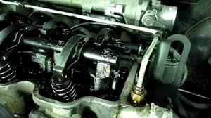 saturn head gasket water pump replacement part 1 youtube