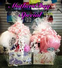 fitness gift basket s day gift baskets fitness unlimited
