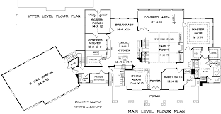 house plan blueprints cheswick park house plan builders floor plans blueprints
